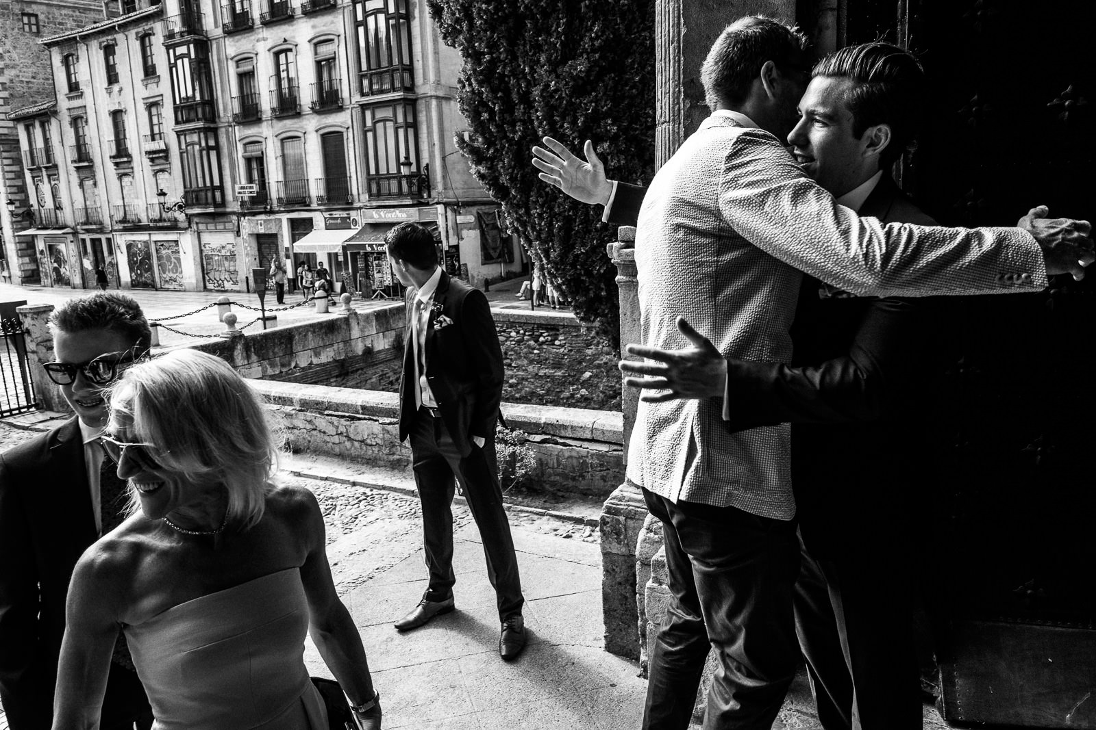 granada_destination_wedding_spain_019