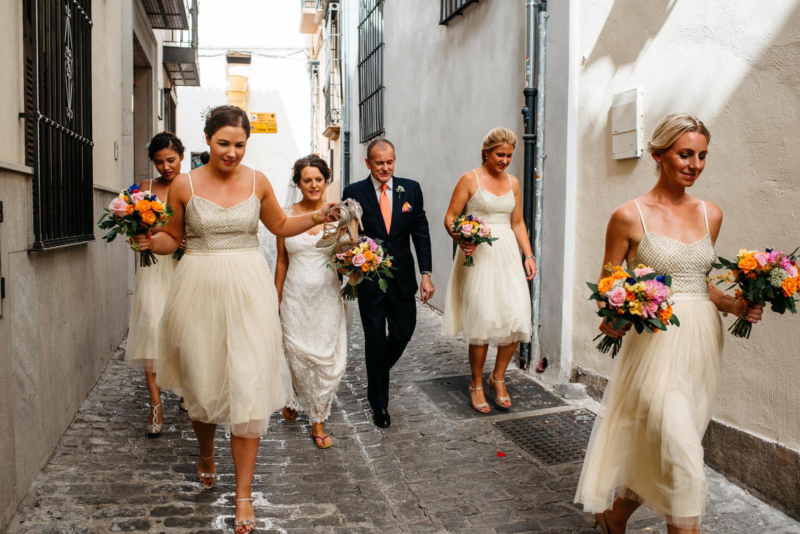 granada_destination_wedding_spain_020