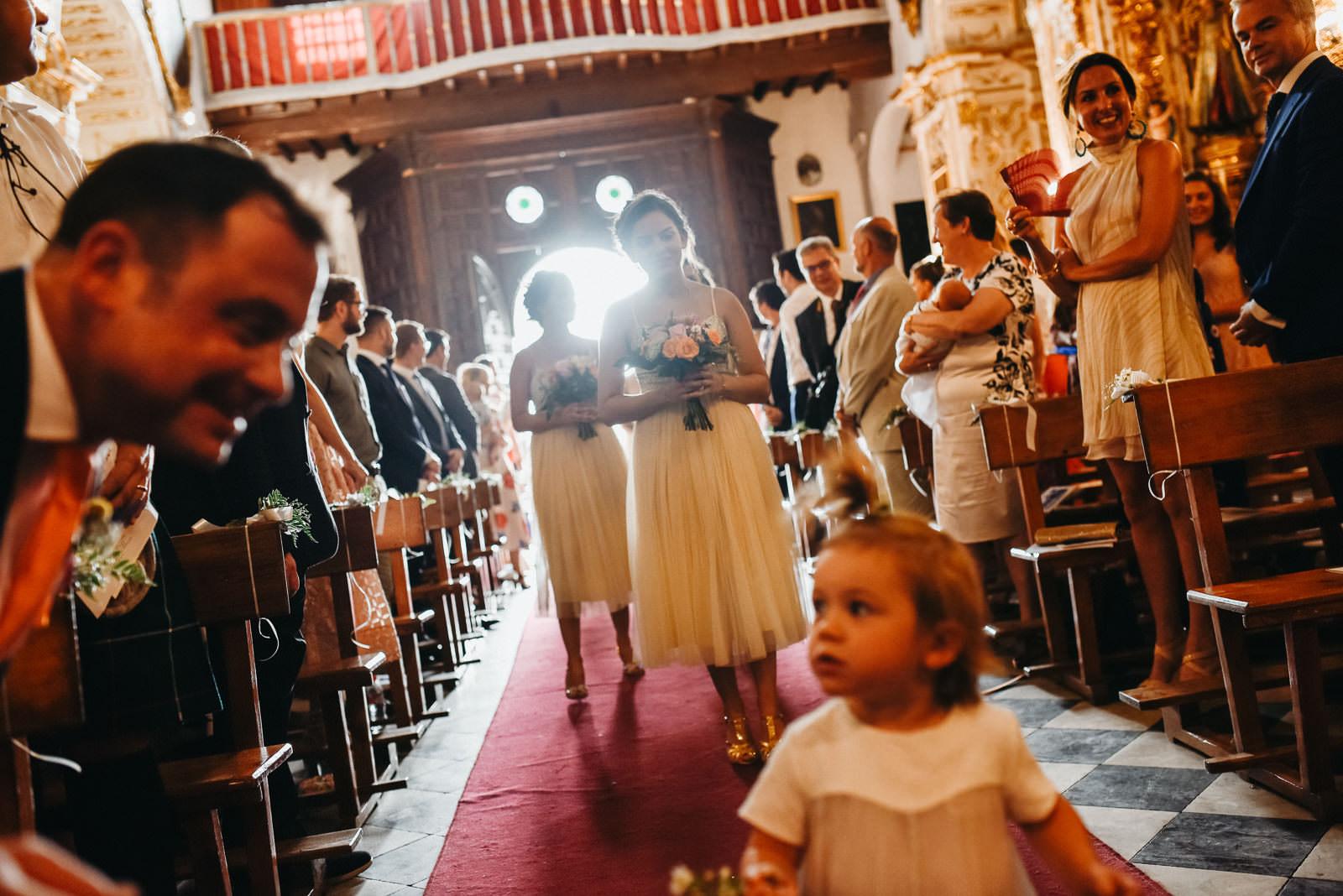 granada_destination_wedding_spain_021