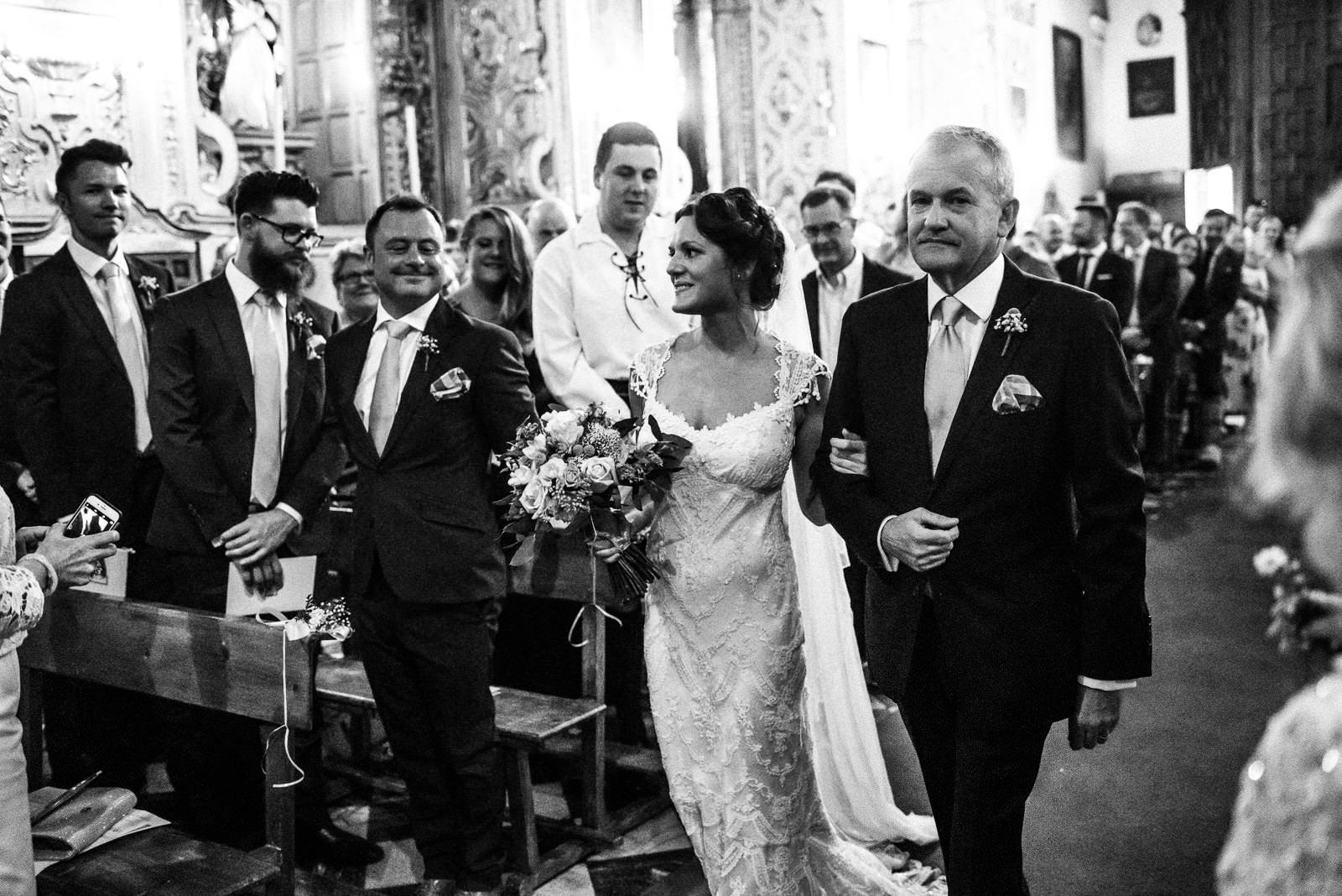 granada_destination_wedding_spain_022