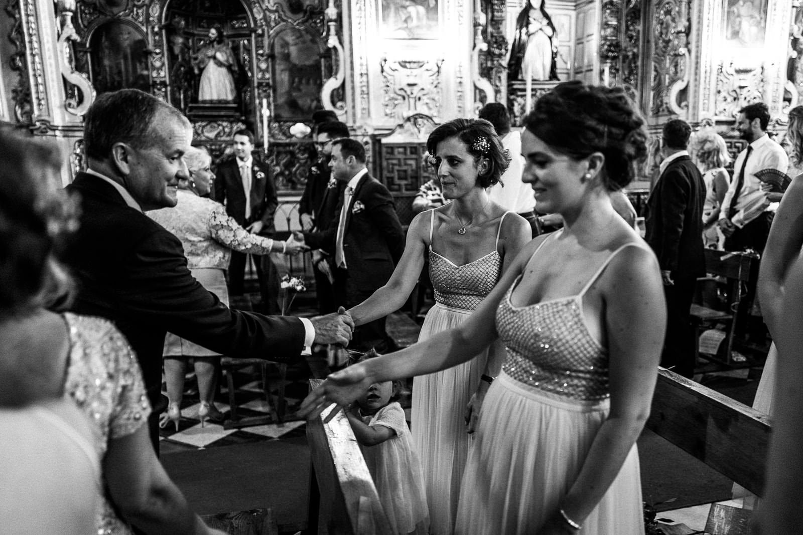 granada_destination_wedding_spain_027