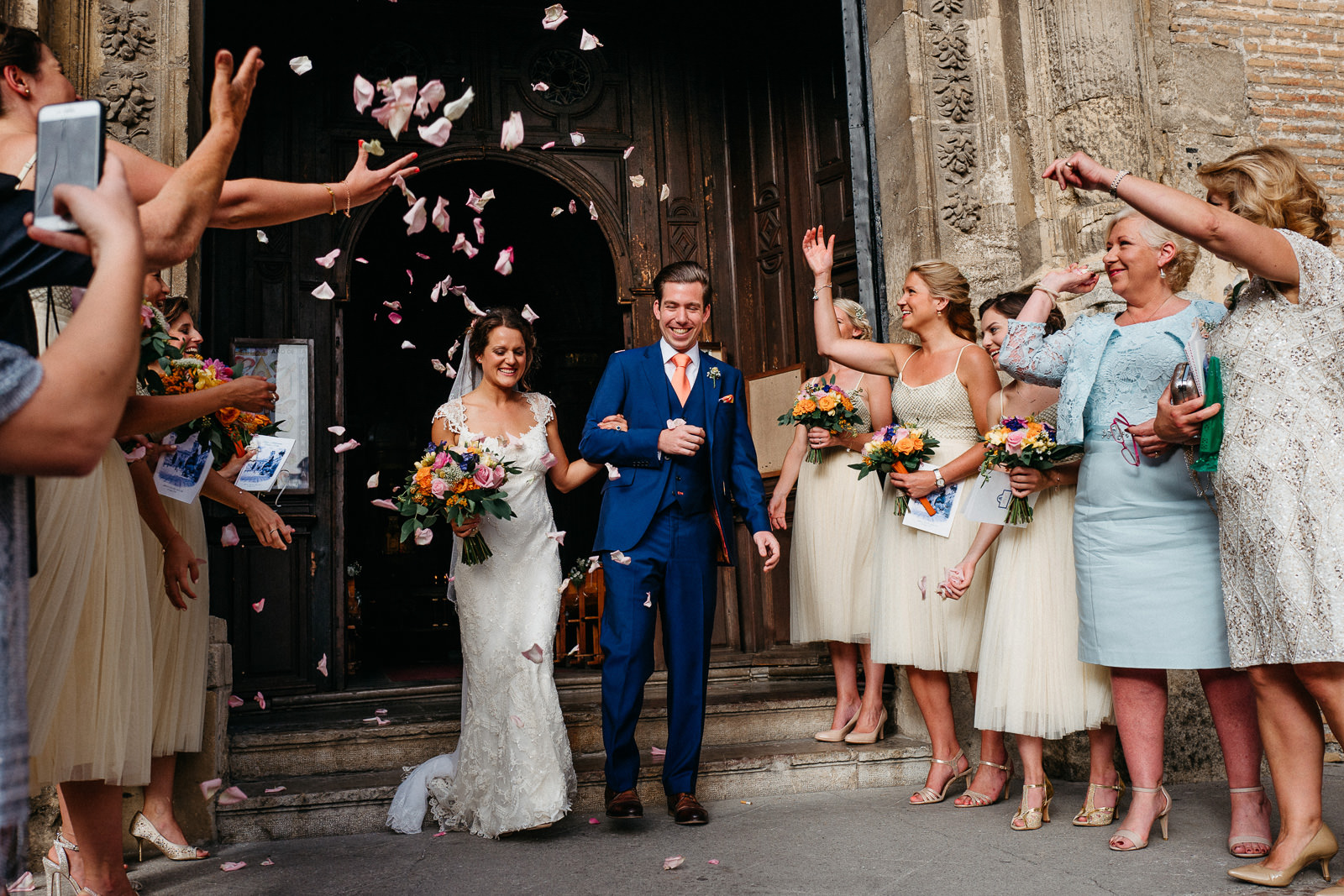 granada_destination_wedding_spain_029