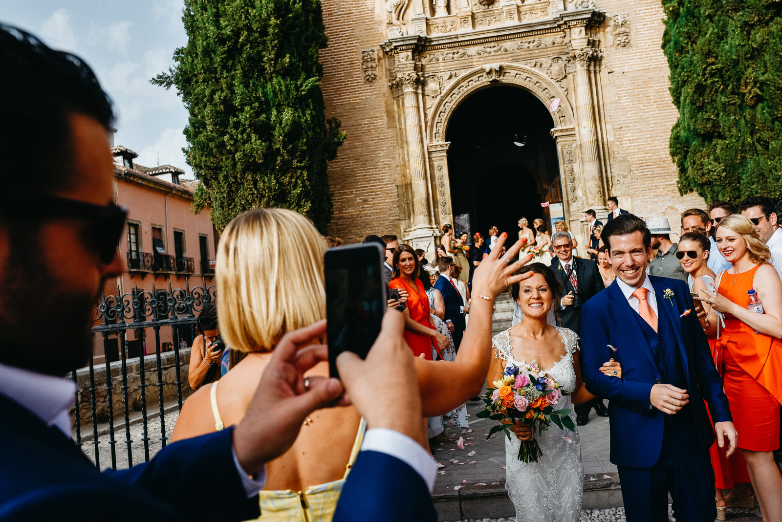 granada_destination_wedding_spain_030