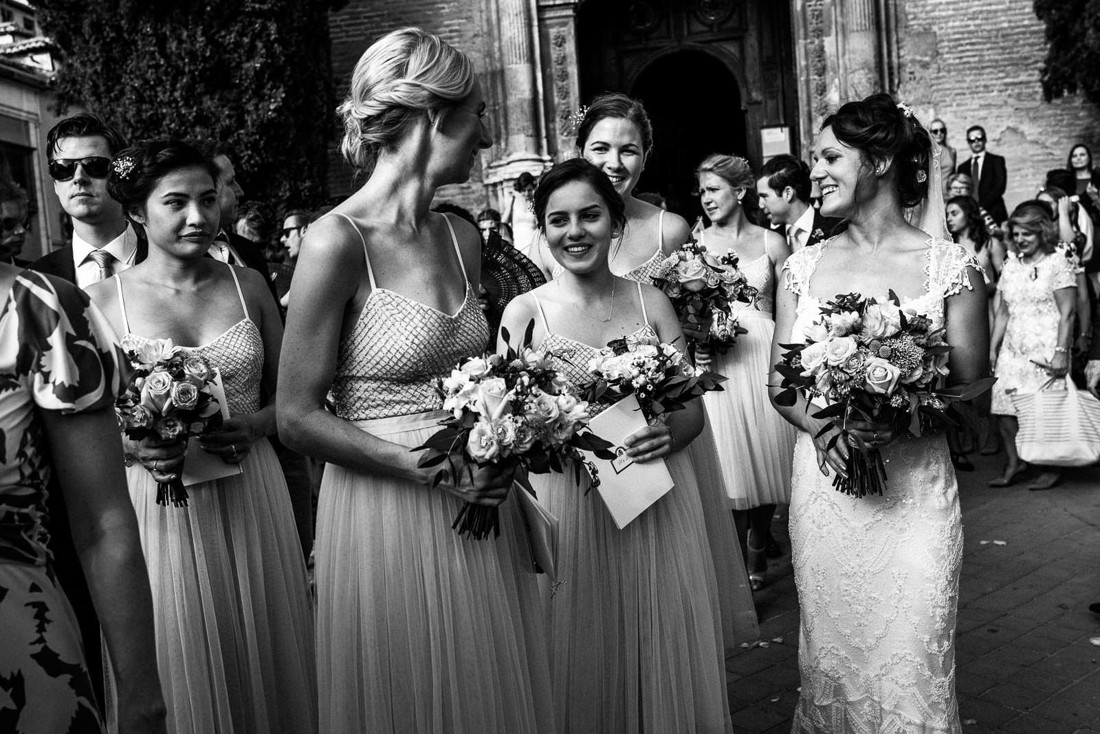 granada_destination_wedding_spain_031