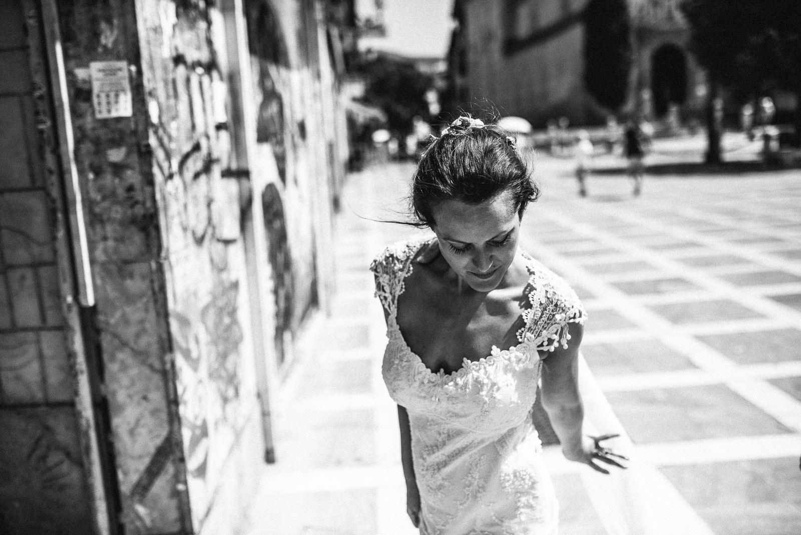 granada_destination_wedding_spain_033