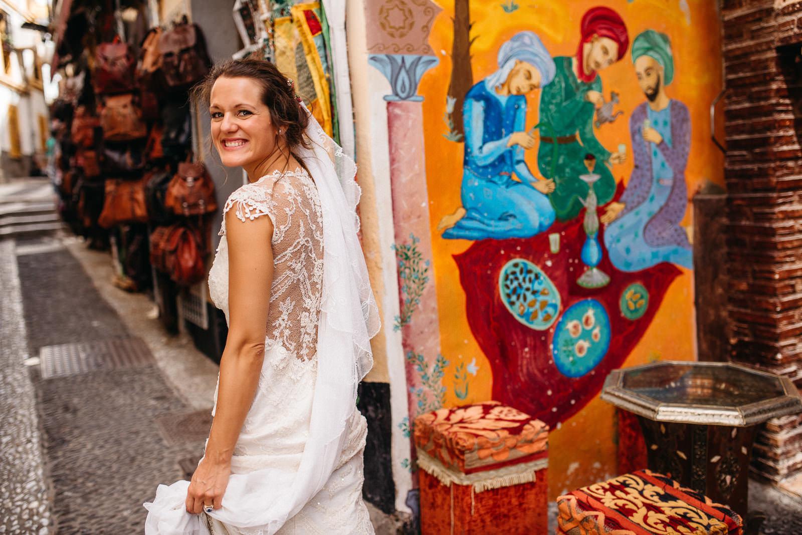 granada_destination_wedding_spain_041