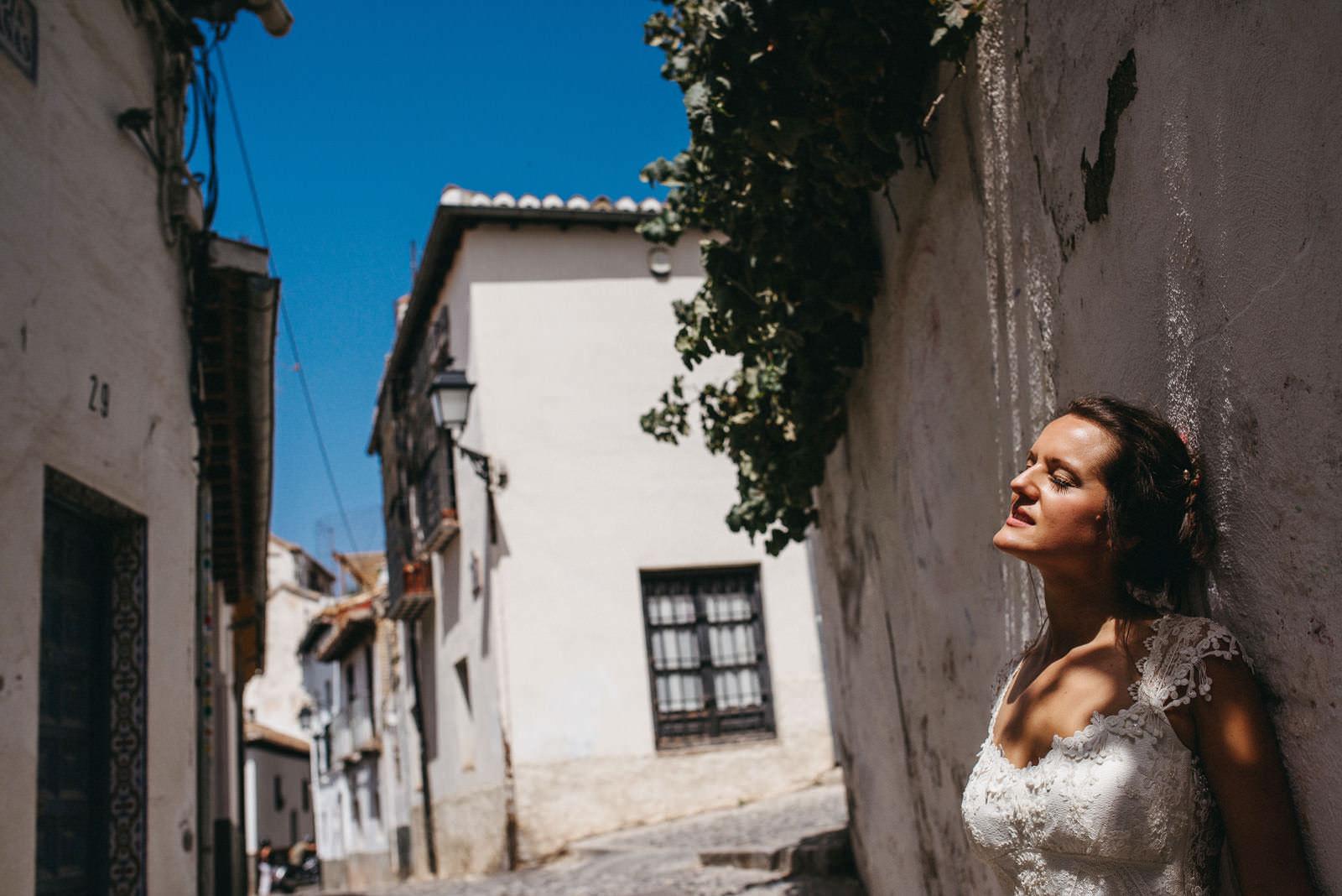 granada_destination_wedding_spain_043