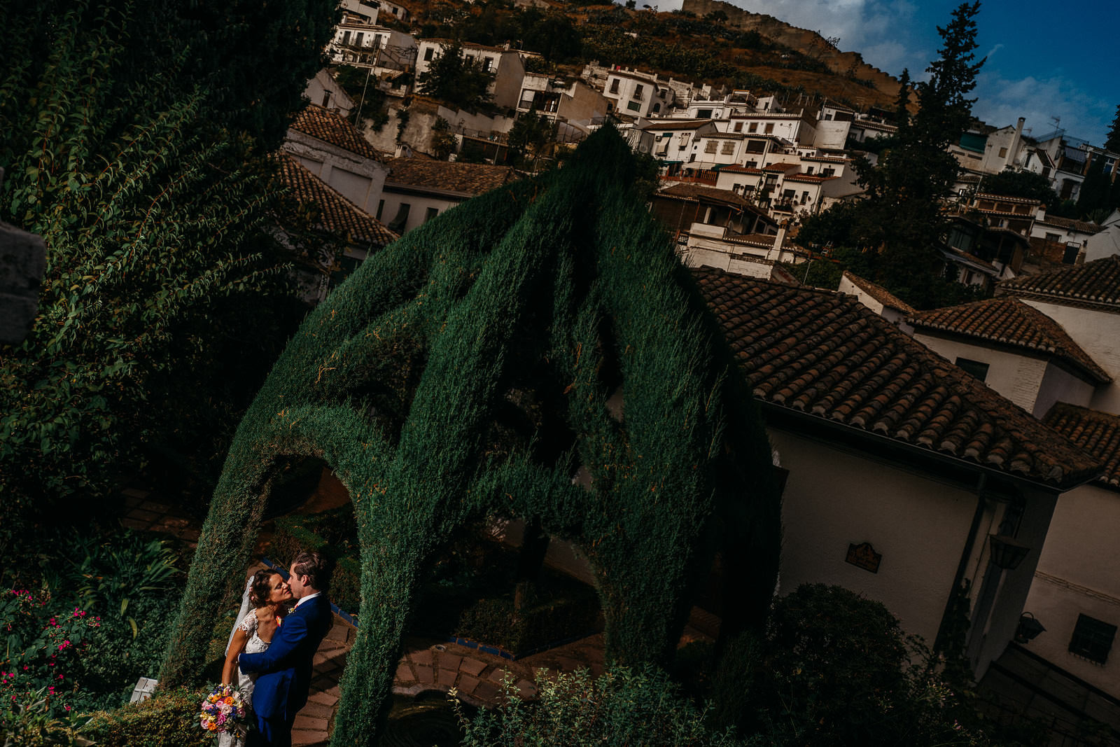 granada_destination_wedding_spain_050