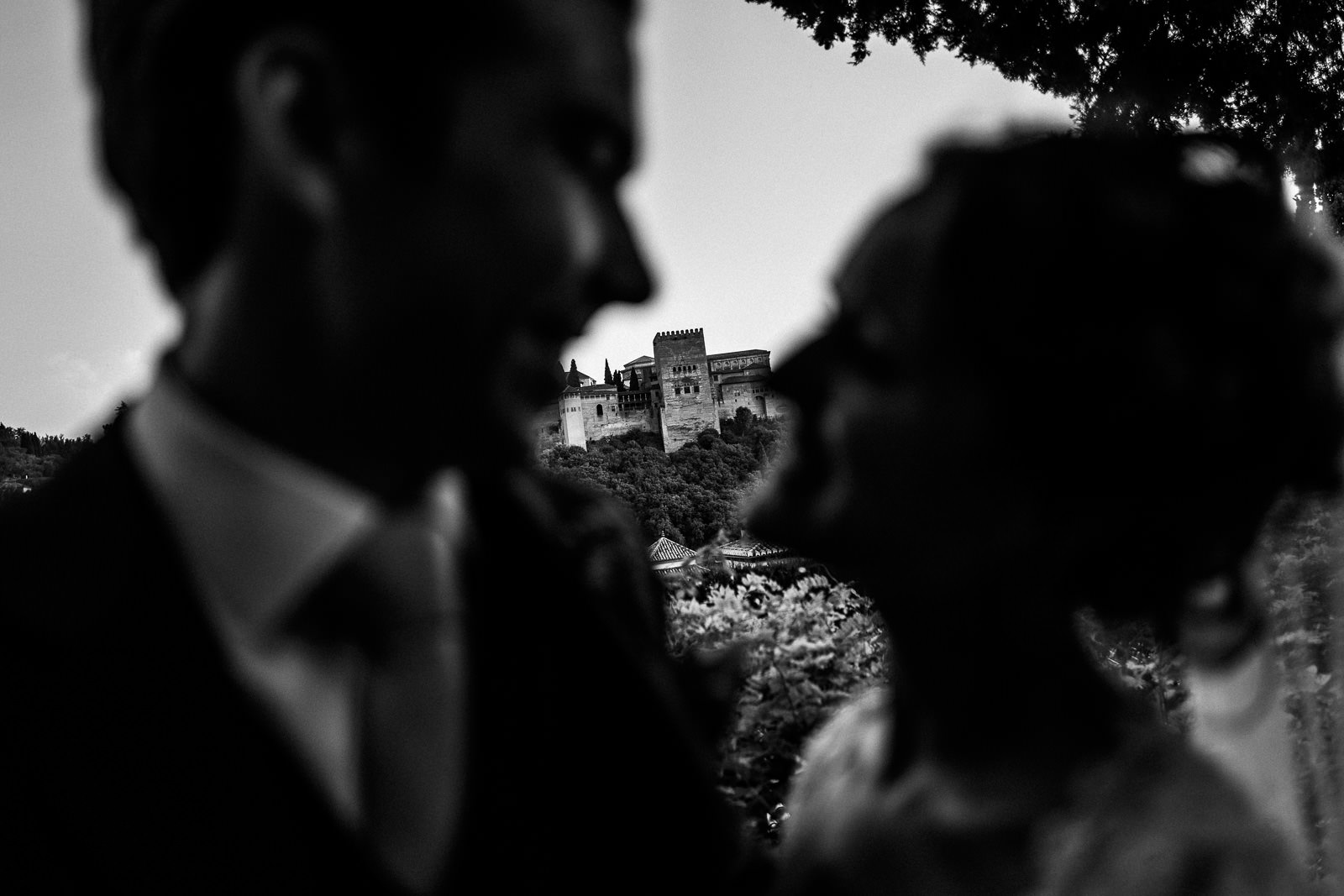 granada_destination_wedding_spain_051