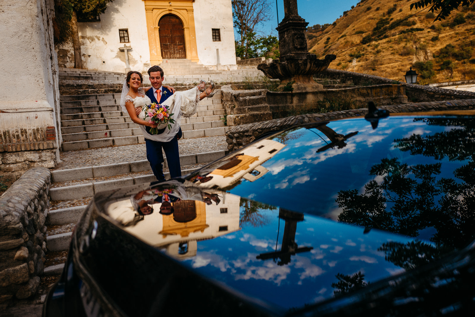 granada_destination_wedding_spain_056