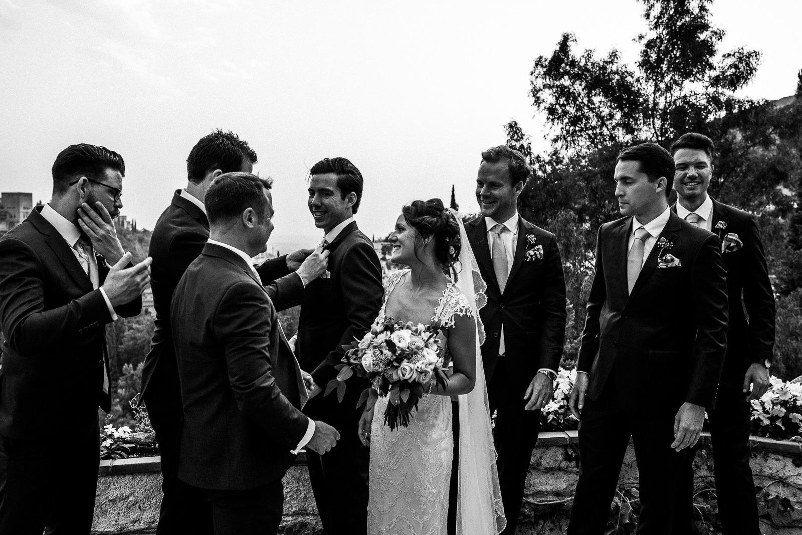 granada_destination_wedding_spain_059