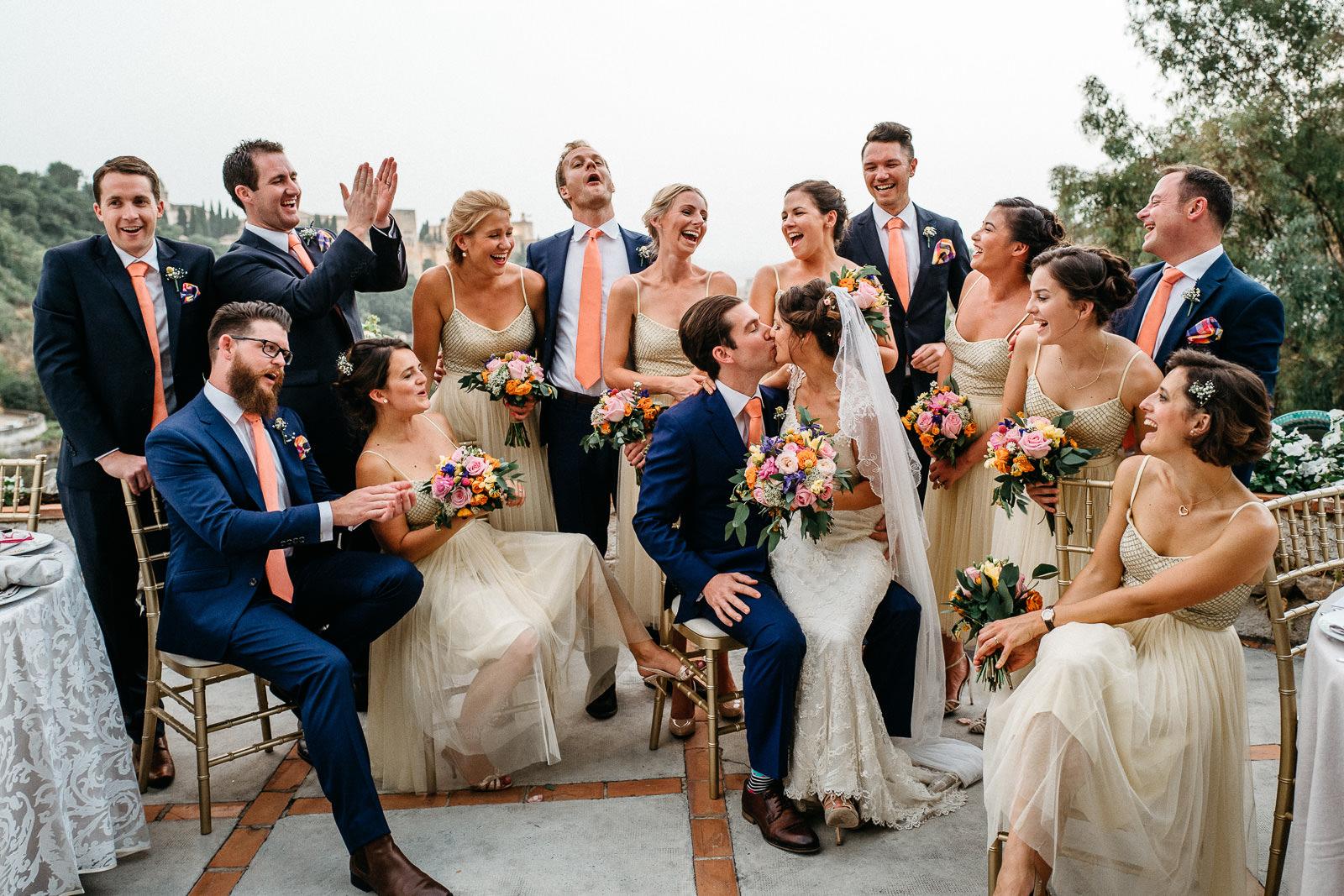 Шуточные поздравления на свадьбу с итальянского ванной комнате