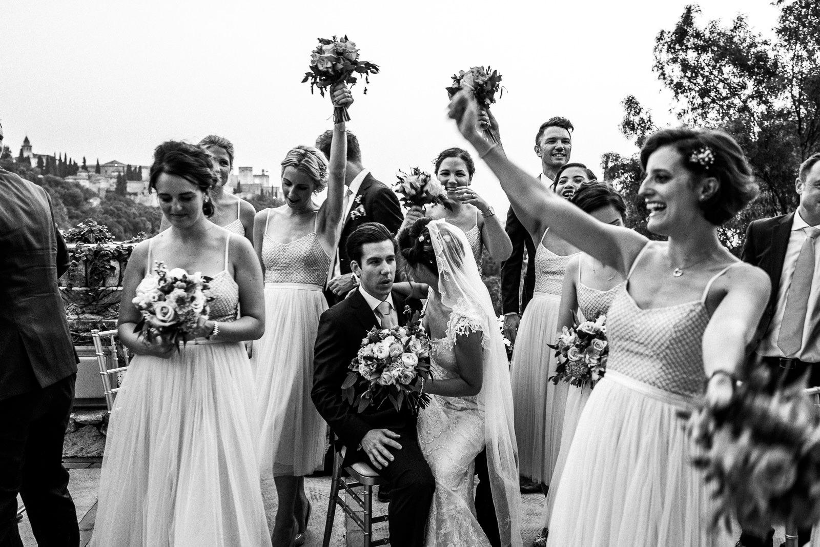 granada_destination_wedding_spain_061