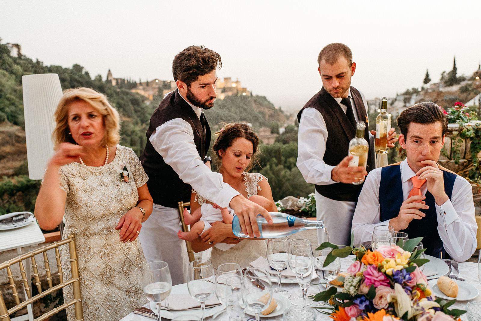 granada_destination_wedding_spain_062