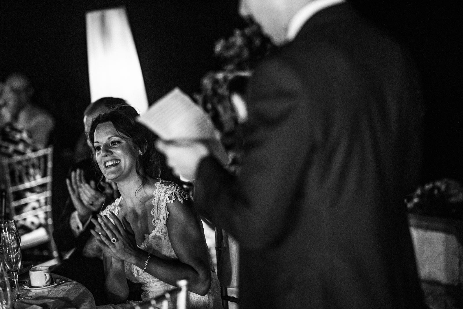 granada_destination_wedding_spain_065