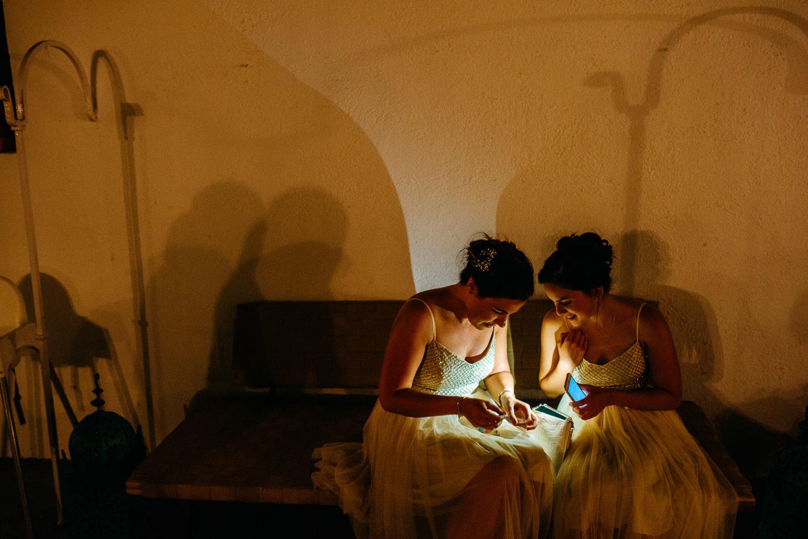 granada_destination_wedding_spain_066