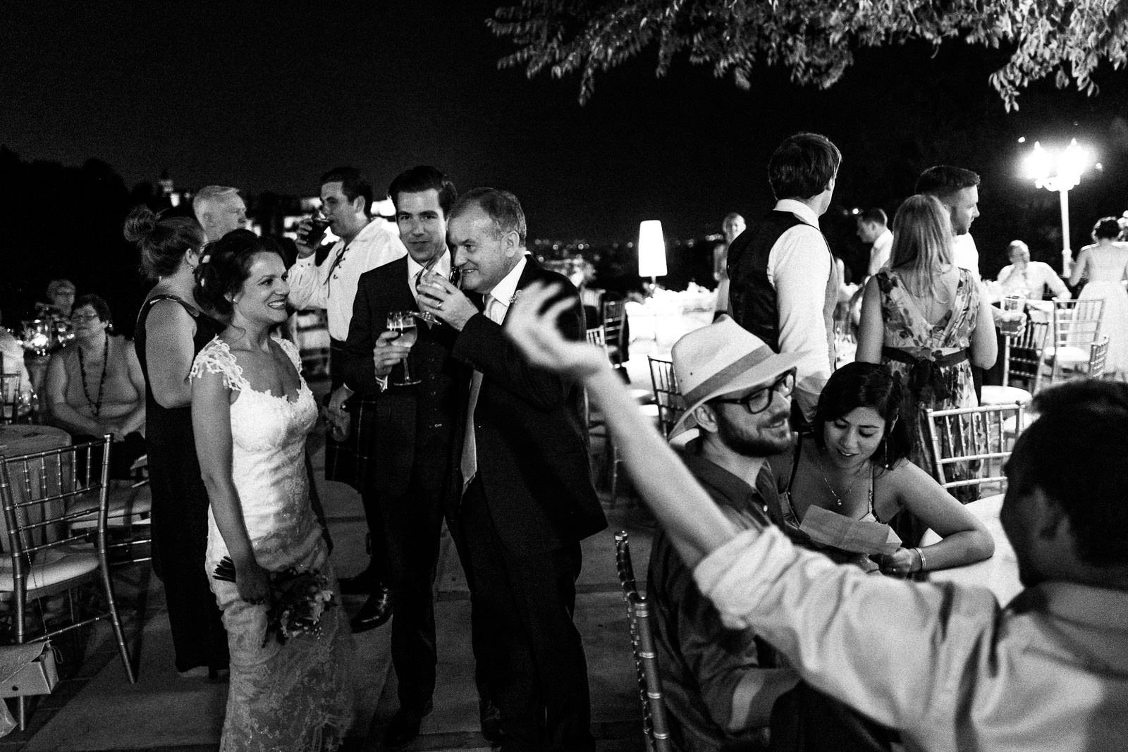 granada_destination_wedding_spain_067