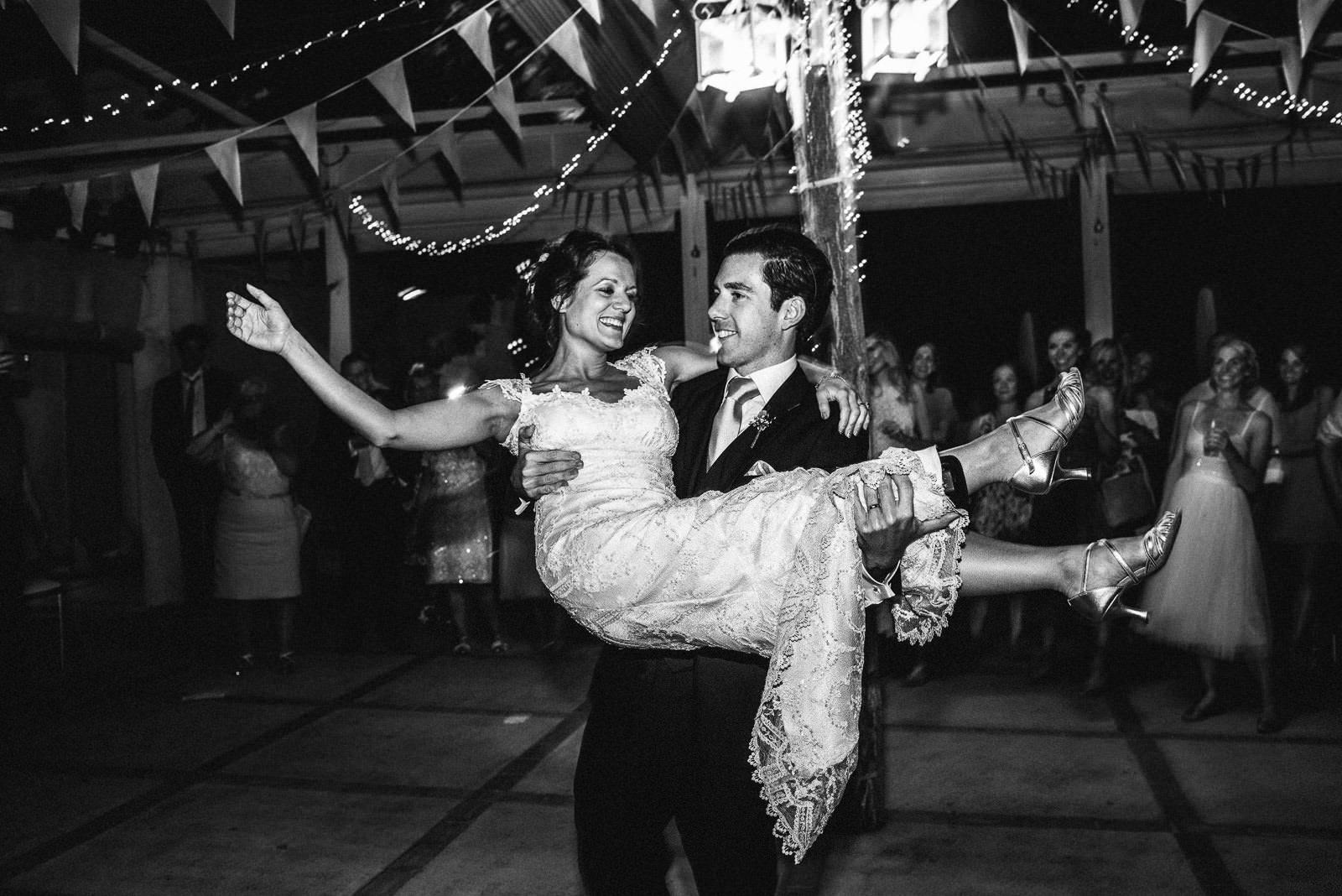 granada_destination_wedding_spain_070