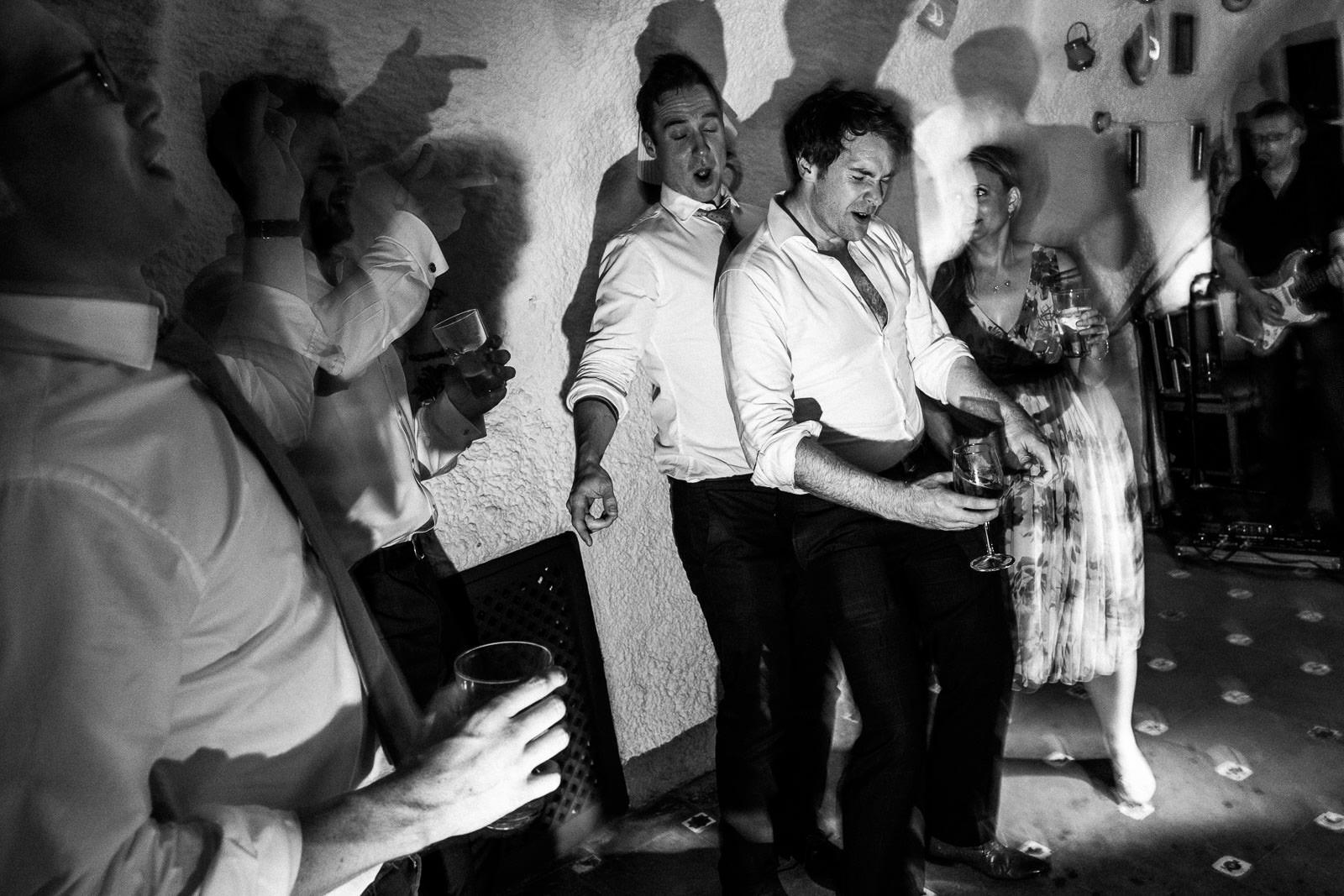 granada_destination_wedding_spain_072