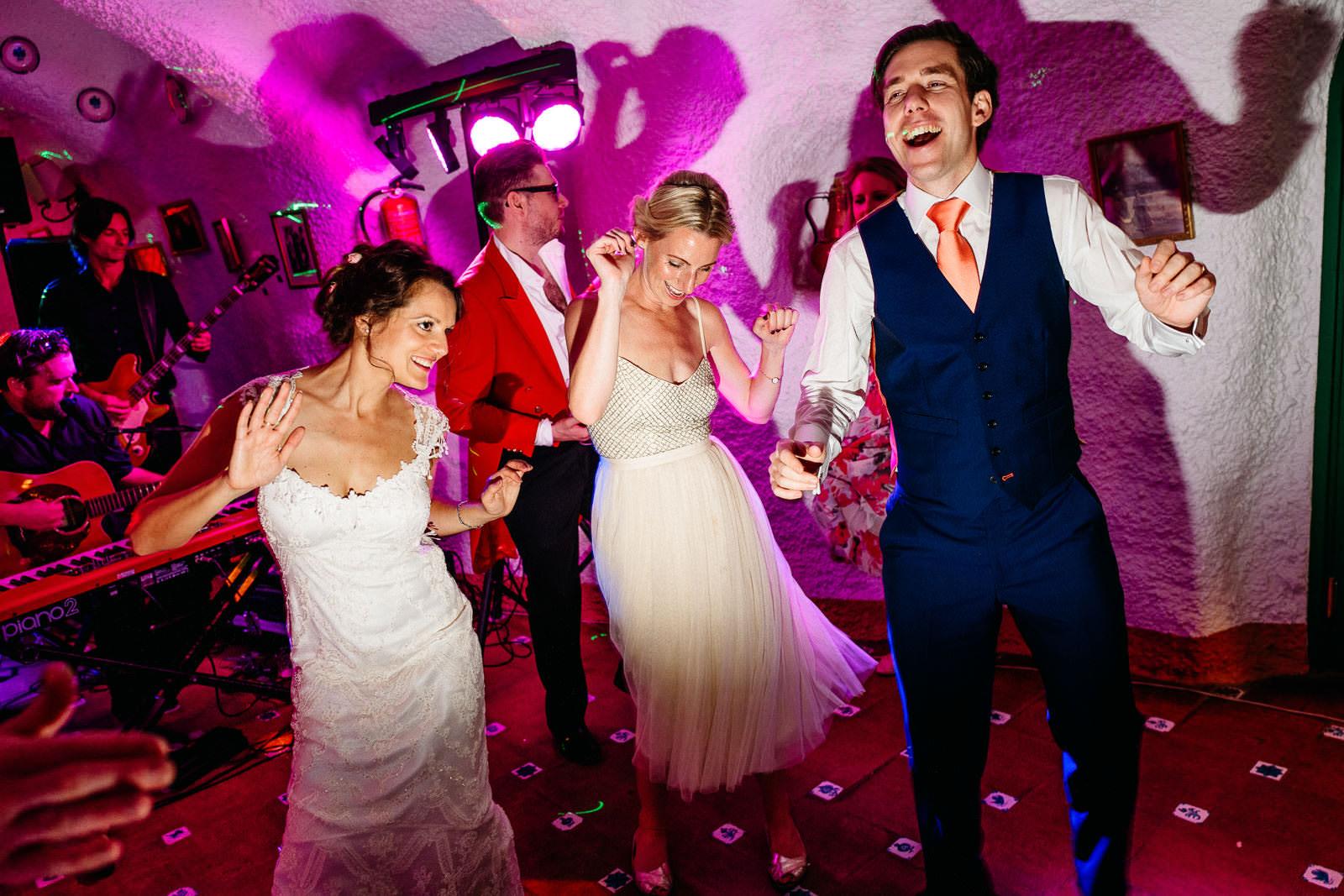 granada_destination_wedding_spain_073