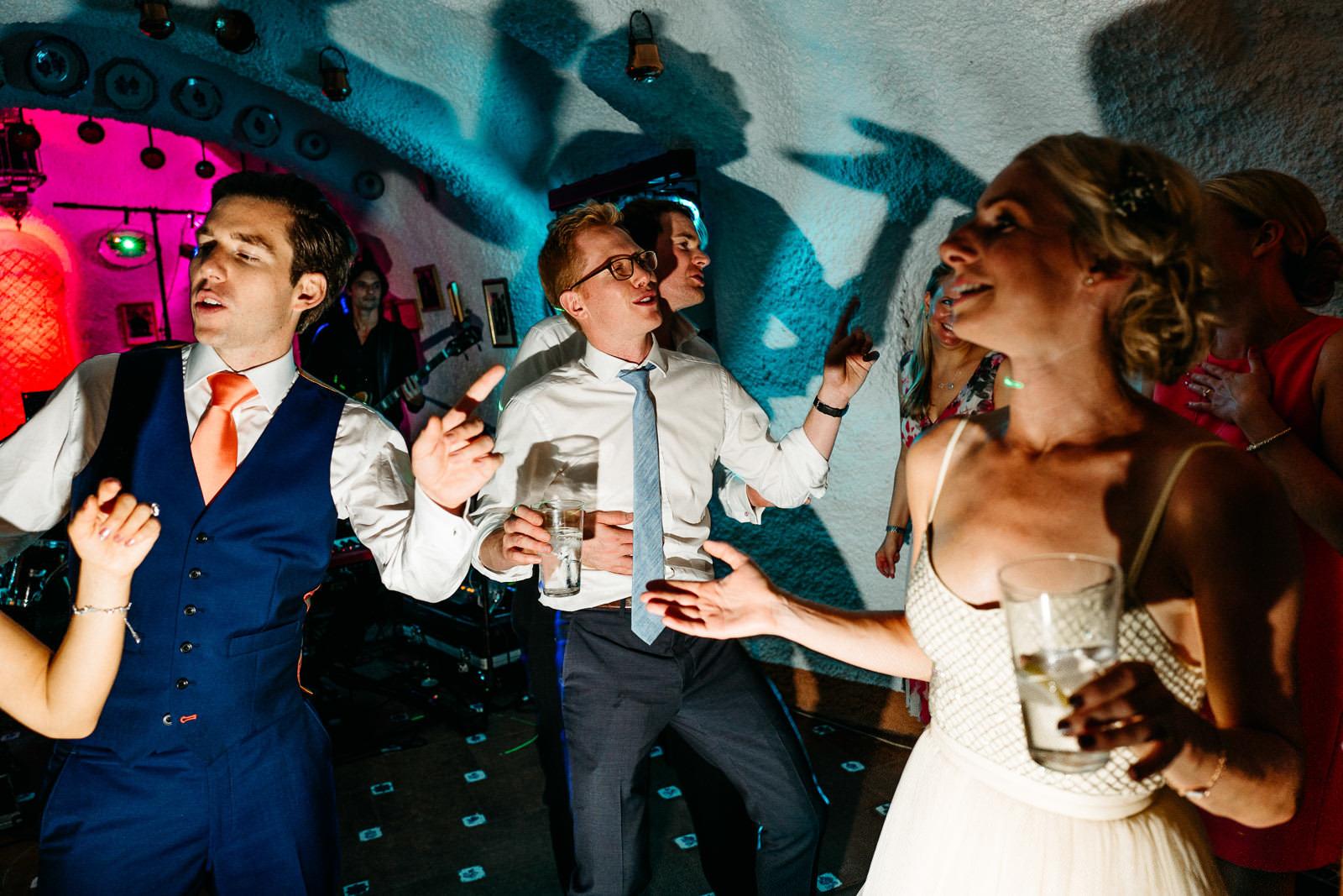 granada_destination_wedding_spain_074