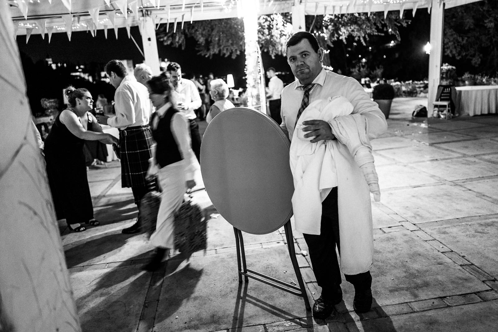 granada_destination_wedding_spain_078
