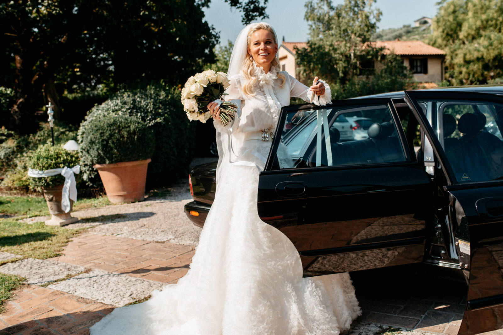 julia_manuel_027_italy_wedding