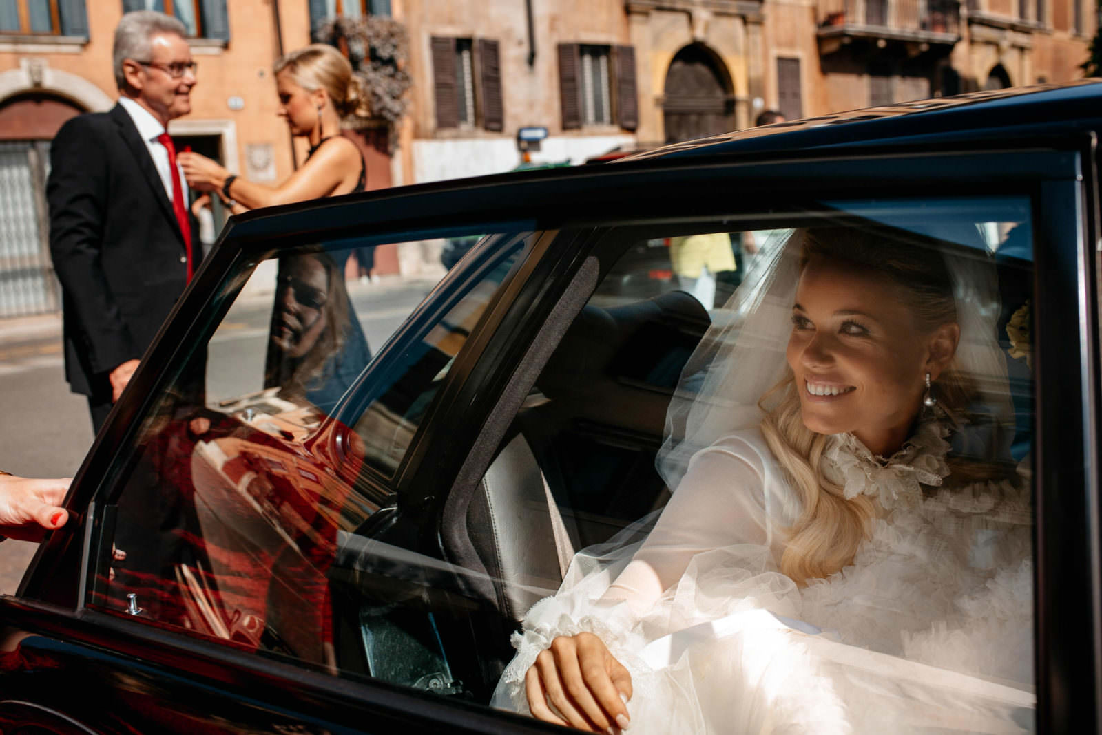 julia_manuel_029_italy_wedding