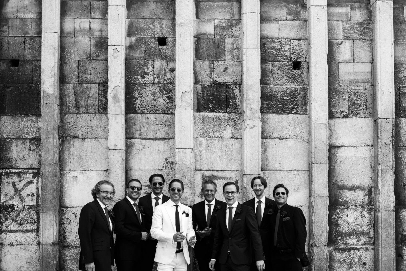julia_manuel_031_italy_wedding