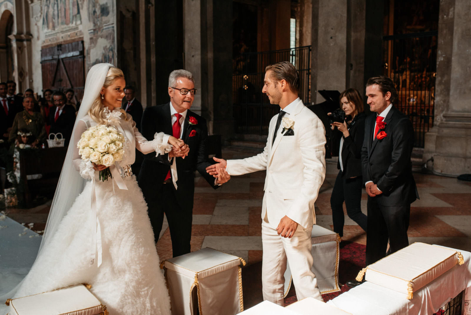 julia_manuel_035_italy_wedding