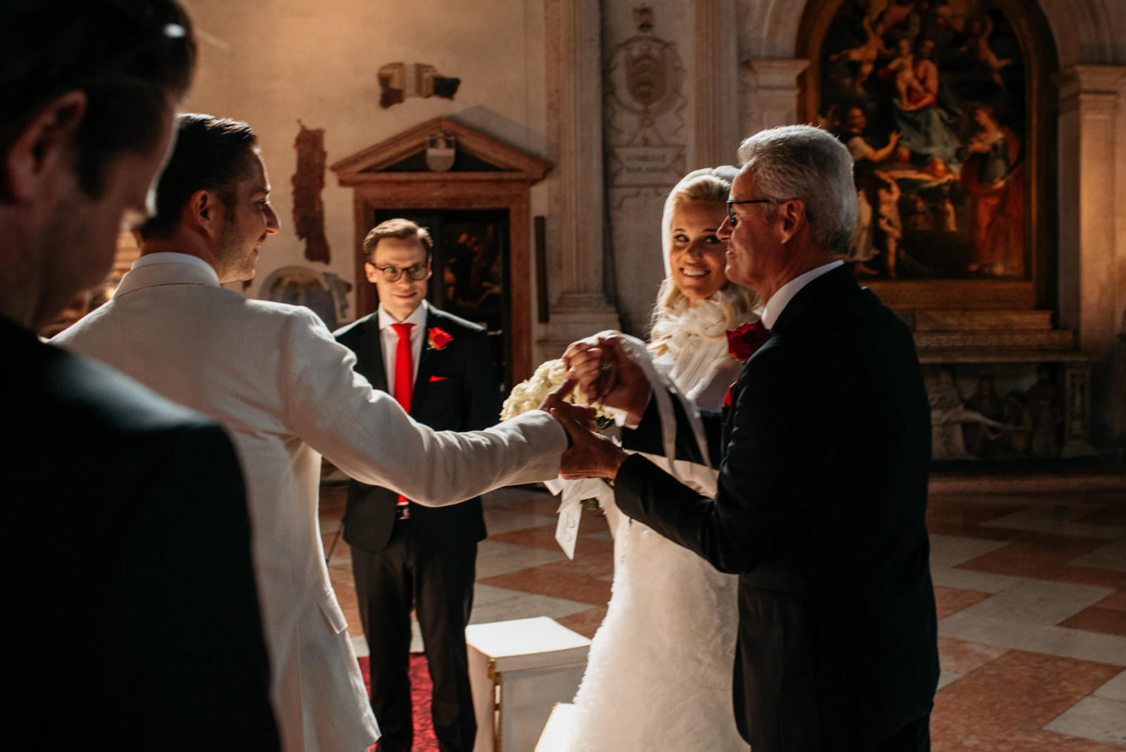 julia_manuel_036_italy_wedding
