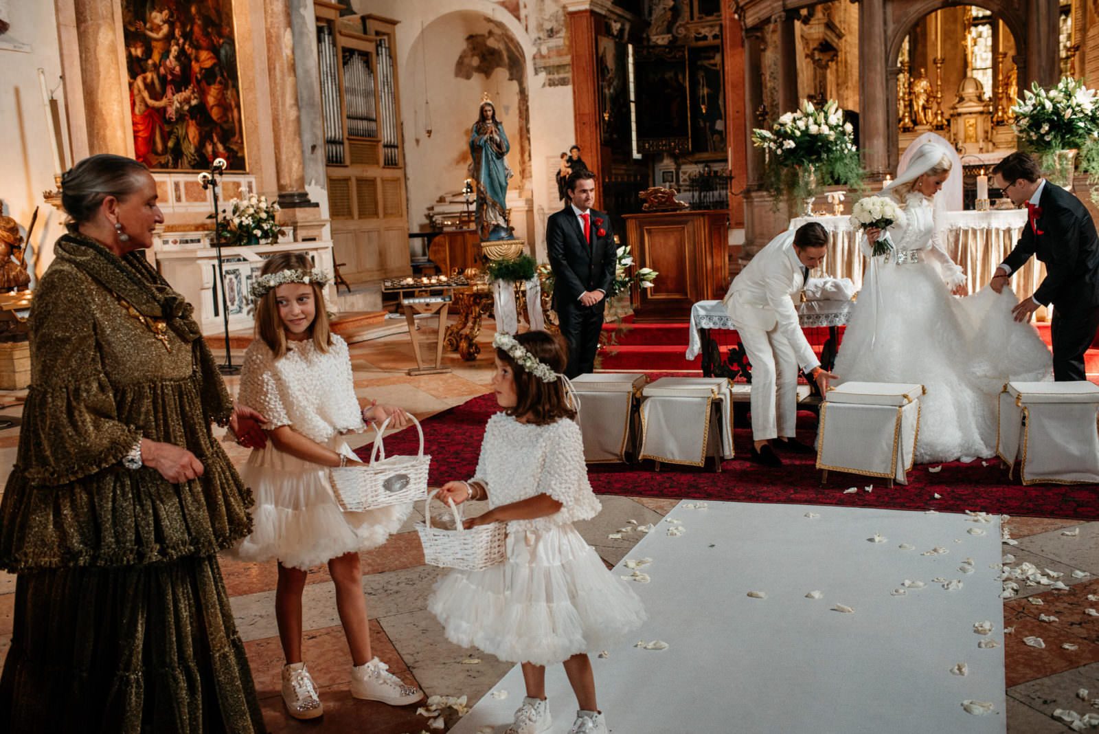 julia_manuel_049_italy_wedding