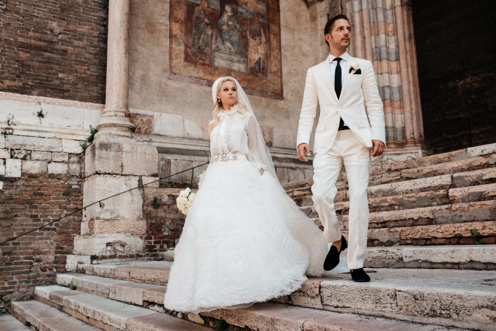 julia_manuel_051_italy_wedding