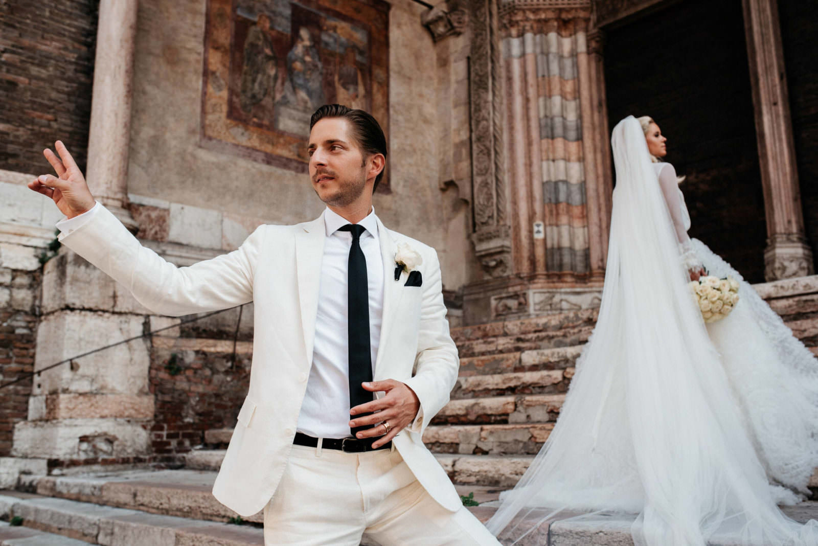 julia_manuel_056_italy_wedding