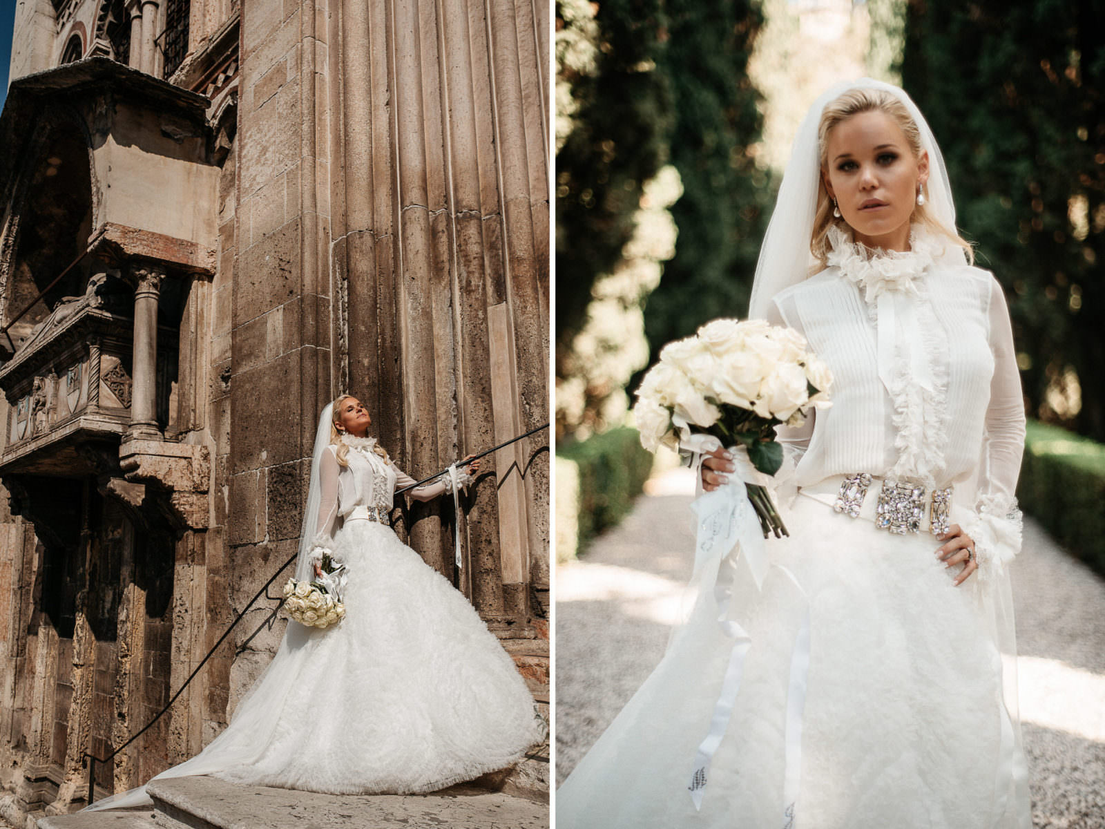 julia_manuel_057_italy_wedding