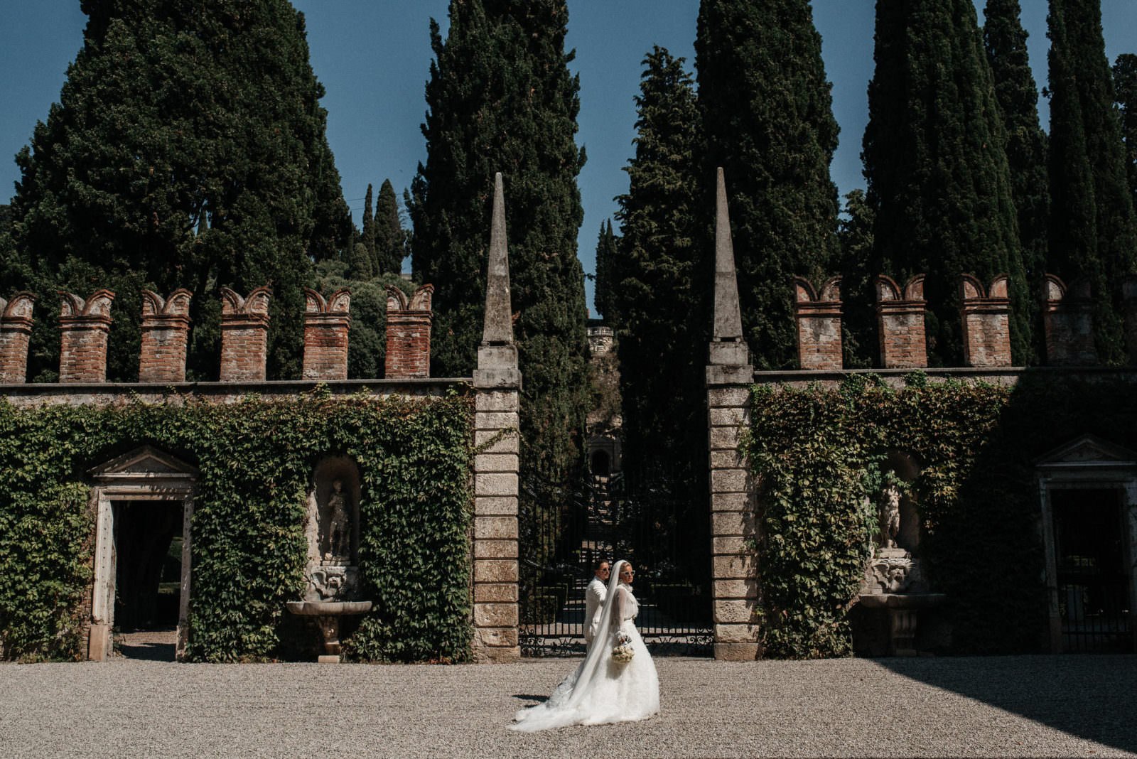 julia_manuel_058_italy_wedding