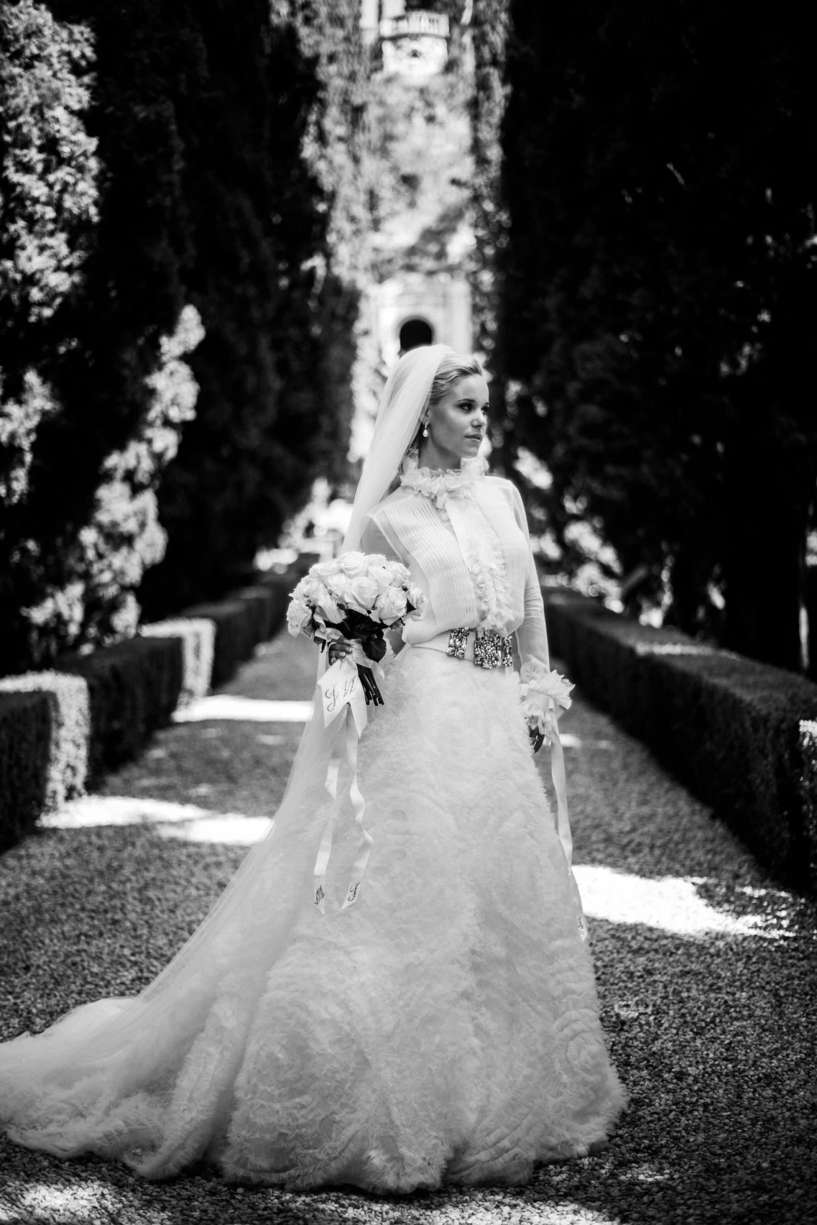 julia_manuel_061_italy_wedding