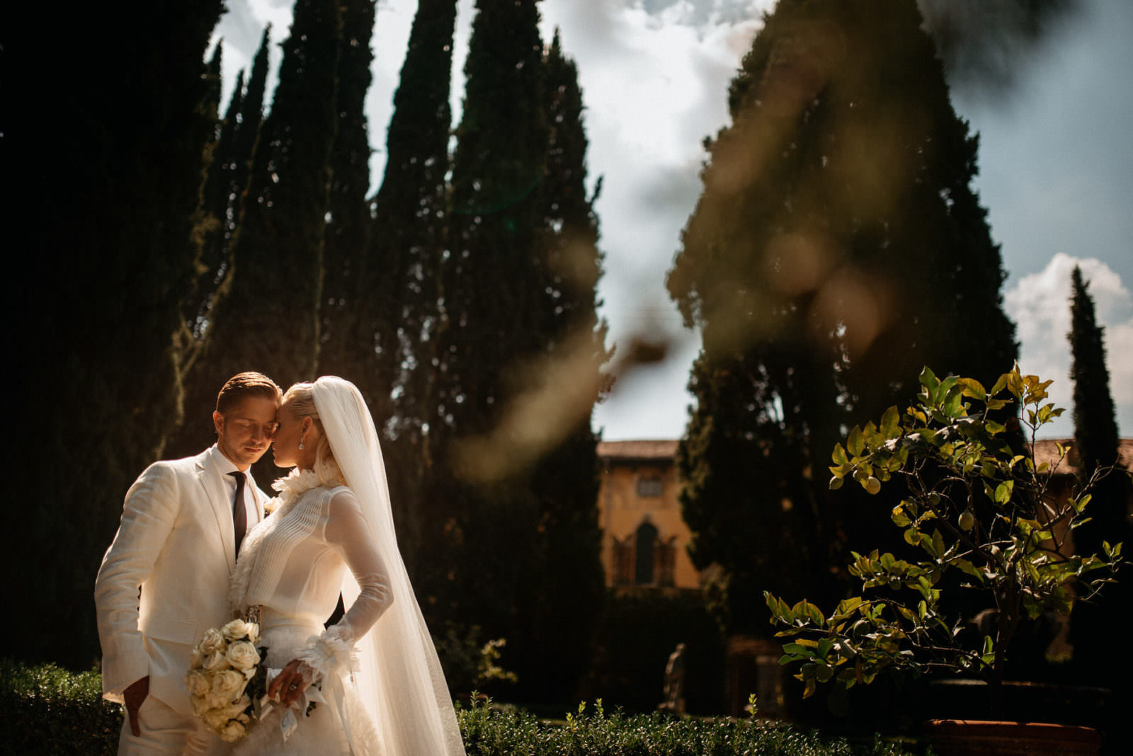 julia_manuel_062_italy_wedding