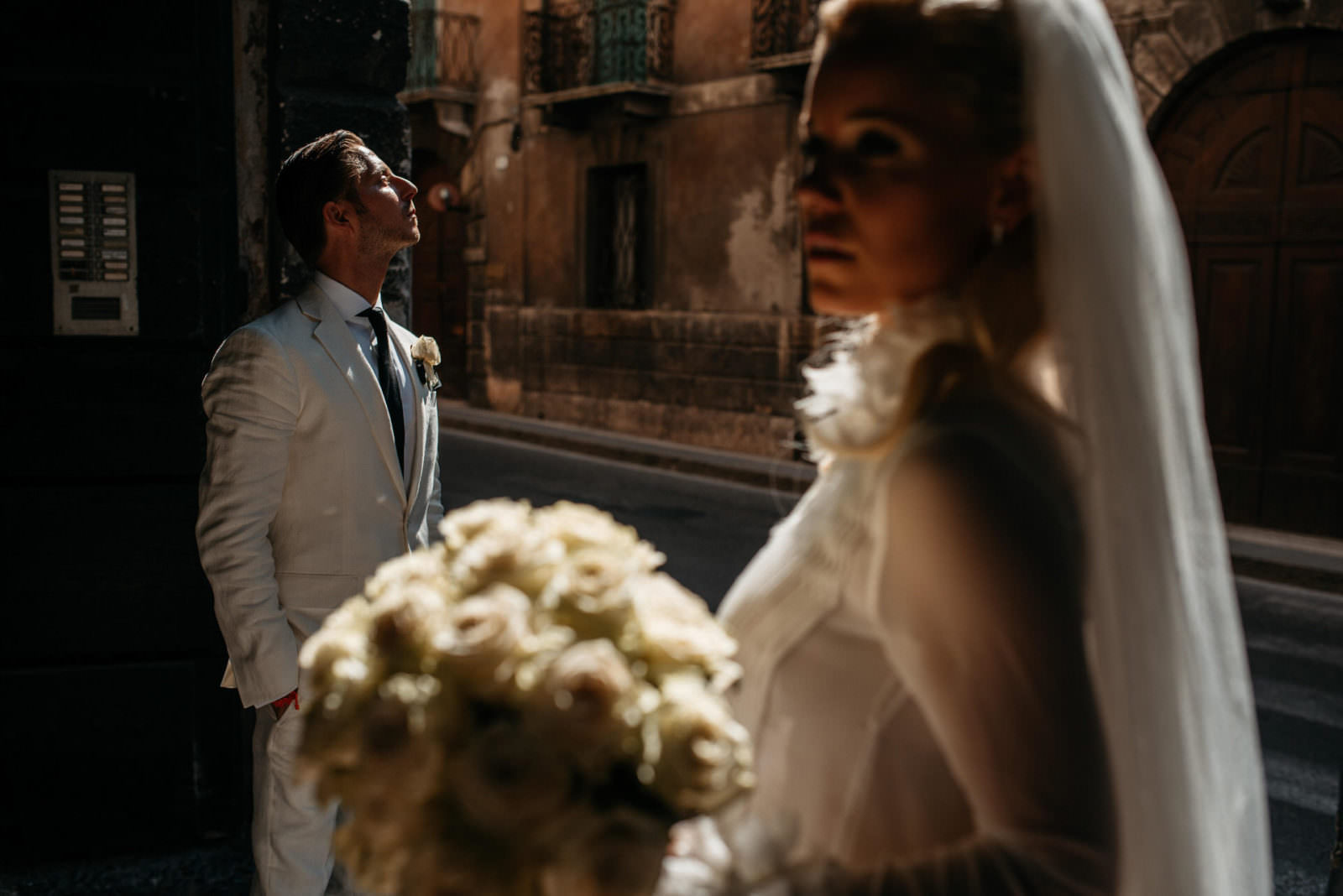 julia_manuel_063_italy_wedding