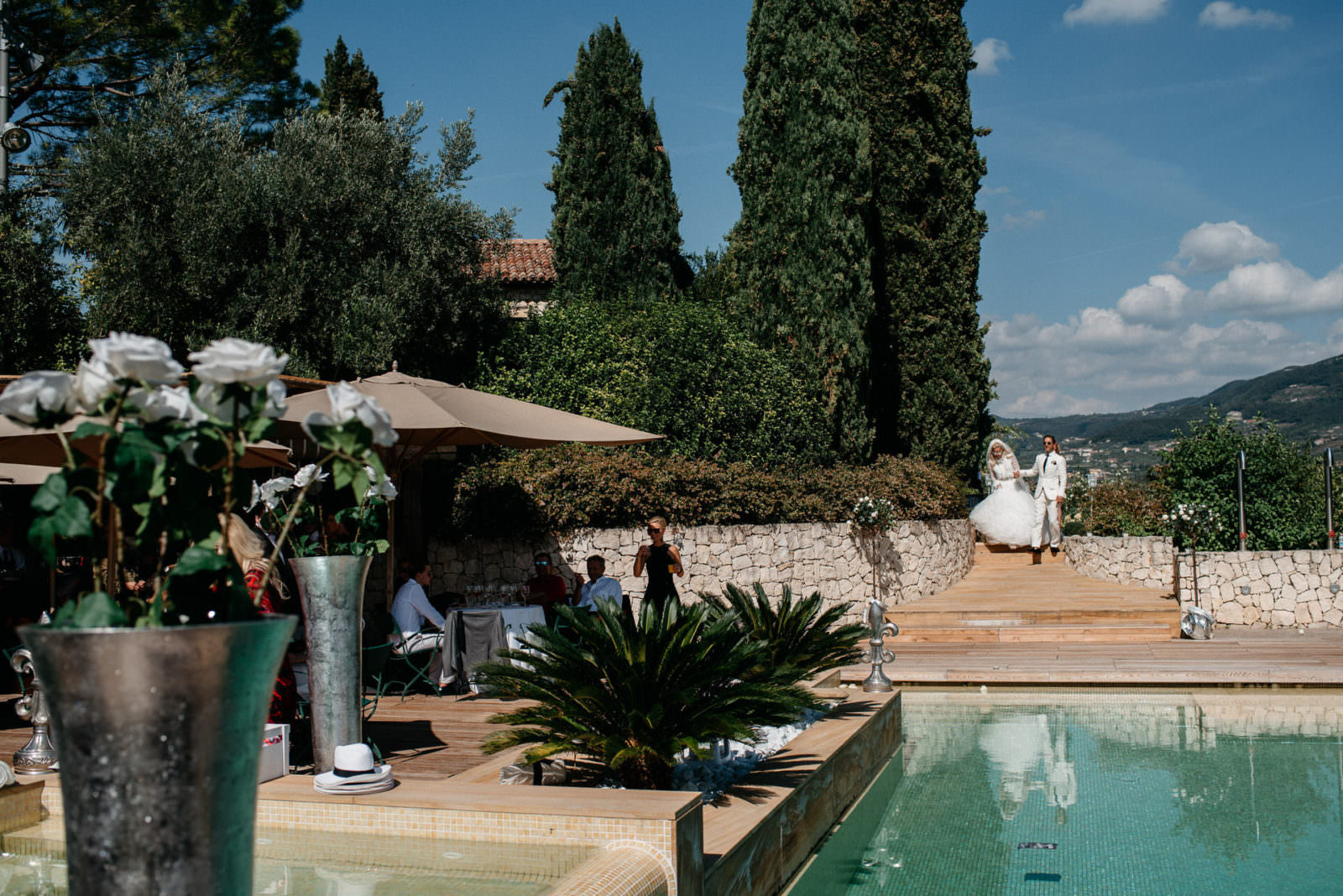 julia_manuel_066_italy_wedding