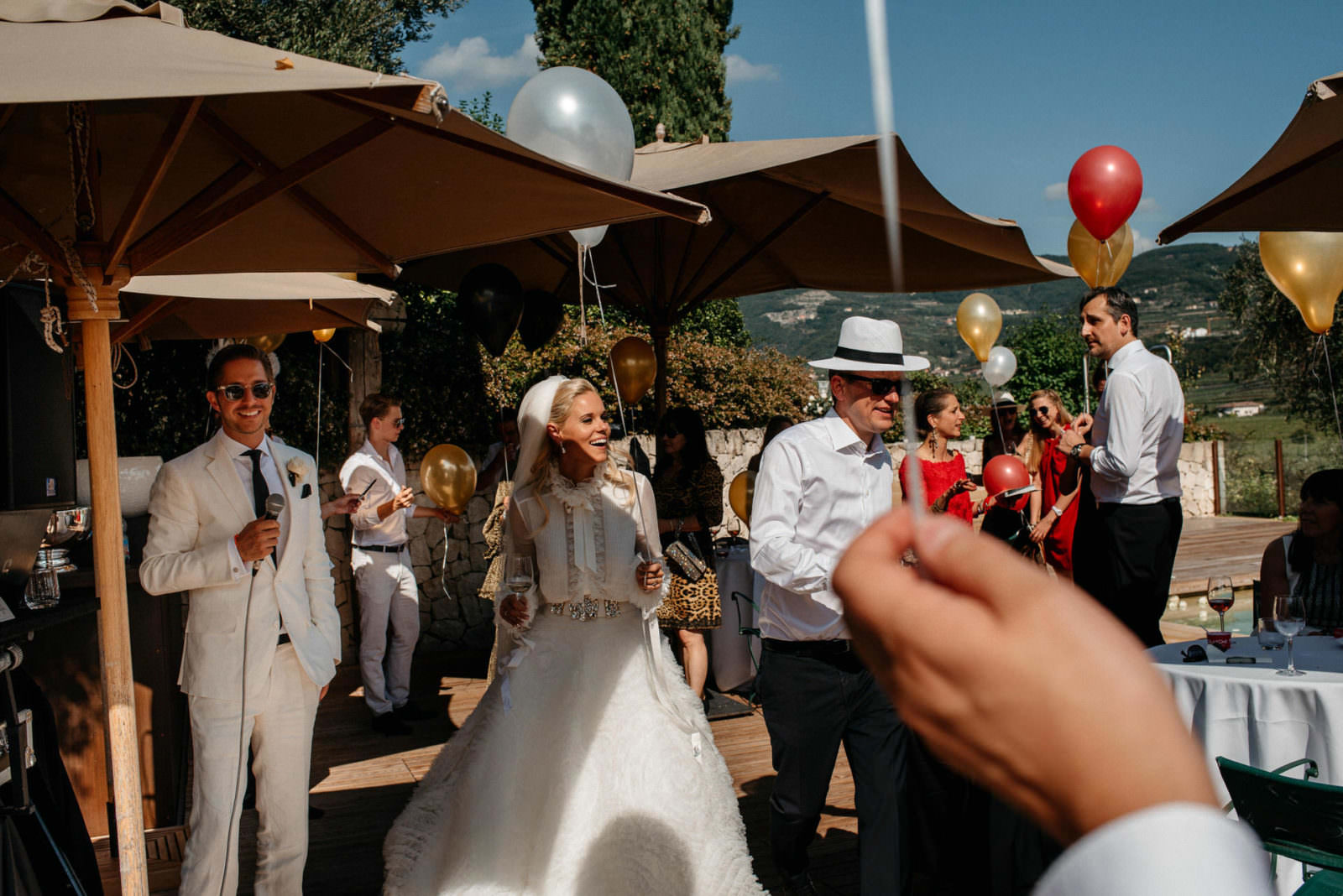 julia_manuel_082_italy_wedding