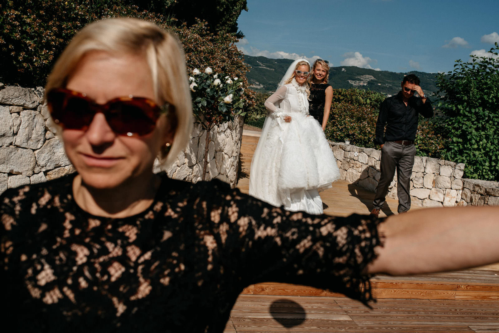 julia_manuel_086_italy_wedding