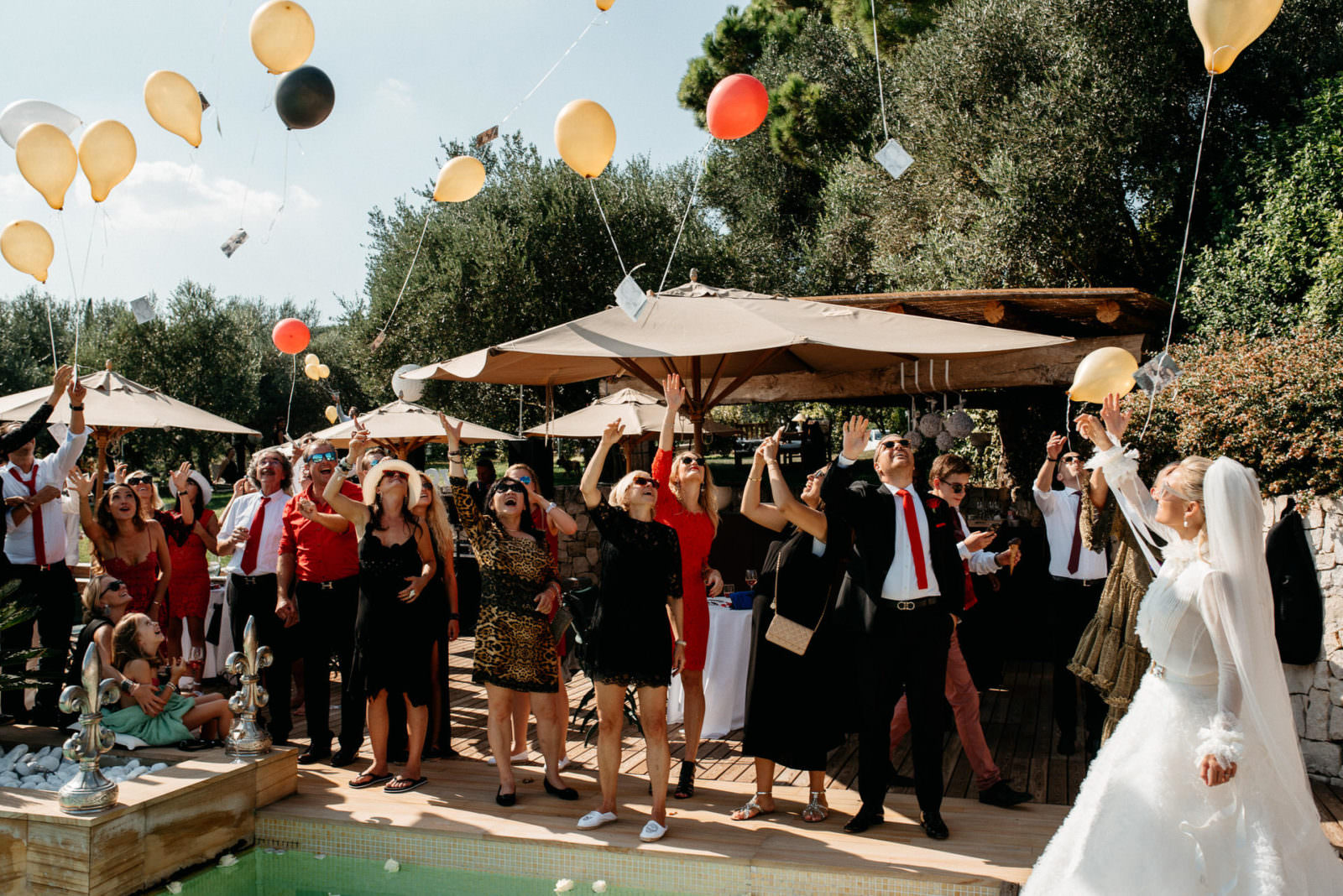 julia_manuel_088_italy_wedding