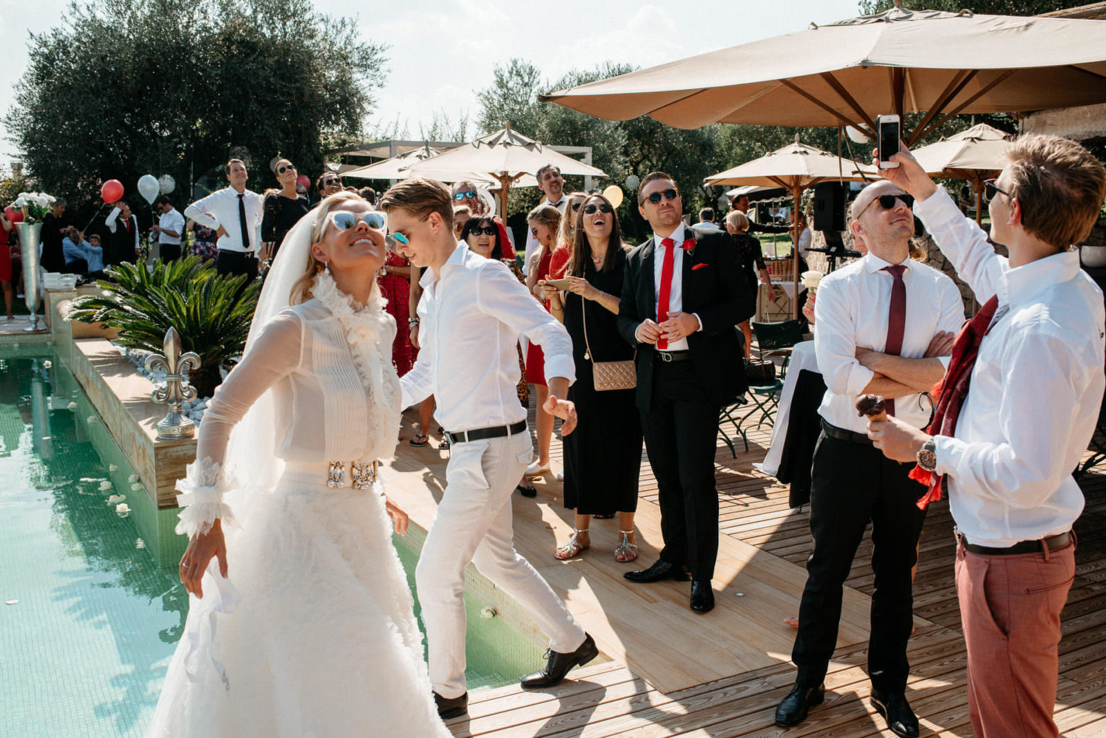 julia_manuel_090_italy_wedding