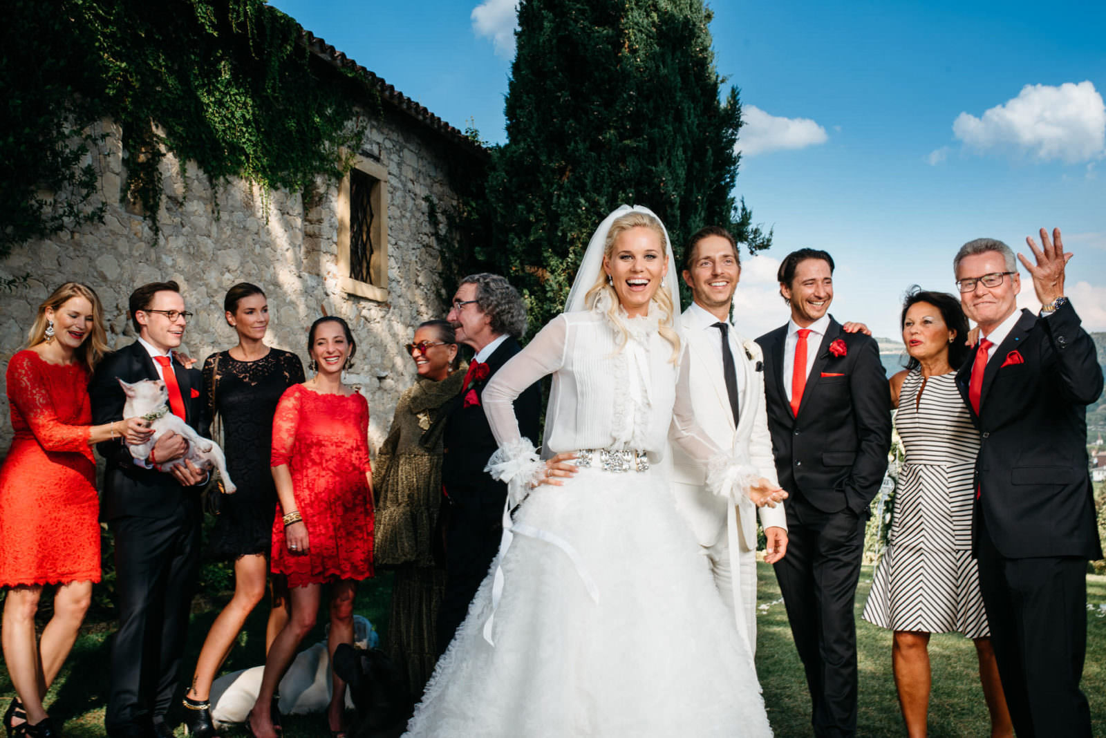 julia_manuel_099_italy_wedding