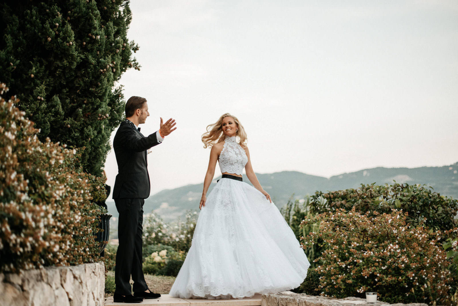 julia_manuel_112_italy_wedding