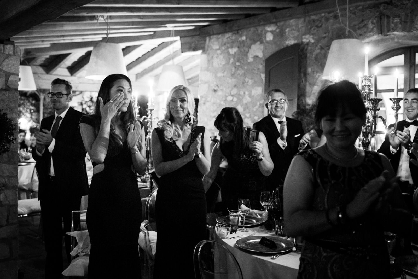 julia_manuel_134_italy_wedding