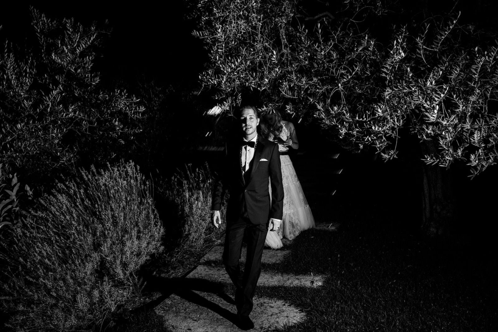julia_manuel_136_italy_wedding