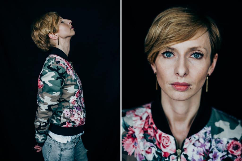 Izabela Górska