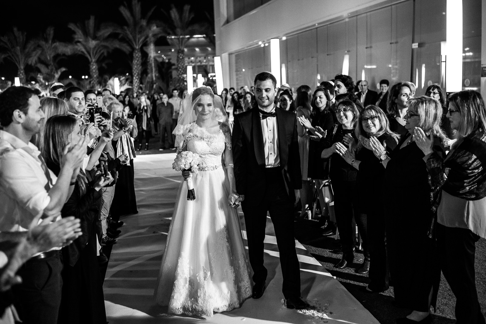 sesja ślubna za granicą CHUPPA